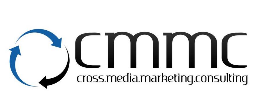 www.cmmc-agency.de